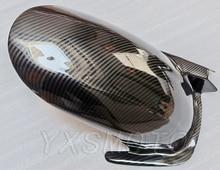 Motorcycle Rear Fender Bracket Mudguard Splash Mud Guard for Honda CB400 Accessories