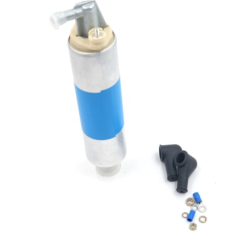 Bomba de combustible eléctrica compatible con Mercedes Benz G500 G55 W124 W140 W202 W210 0004705994