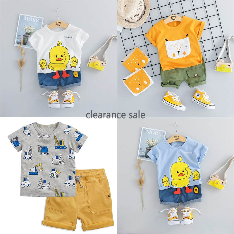 Liquidación precio bajo niñas niños estilos de bebé niños vestido de alta calidad pequeña cantidad de stock