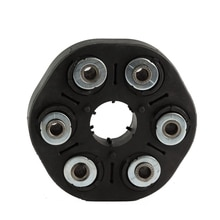 26117542238 Автомобильный Центр Propshaft совместное крепление муфта привода опорный вал гибкий диск для BMW E60 E61 E63 E65 E66 X3 E83 540i 545i