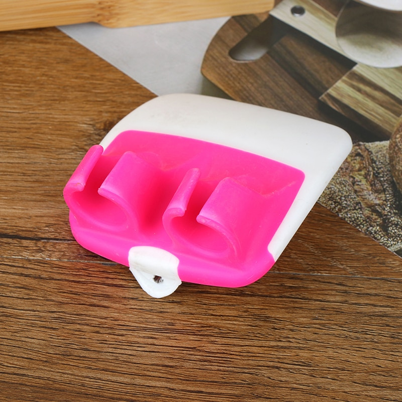 1 pelador de Palma con dedos creativo fácil de sostener utensilios de cocina cortador para fruta y verdura pelador duradero accesorios de cocina