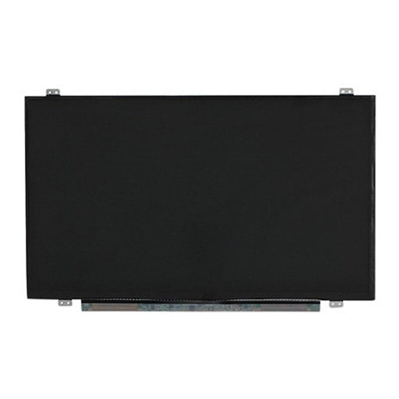 Dorigine LED 14 pouces Écran Dordinateur Portable Mince En Gros Pour Dell 14-3451 3452 3458 3459 3441 3442 3443