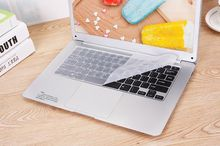 Wholesale 13.3/14 inch Core Notebook Ultrabook Laptop i7 i5 i3