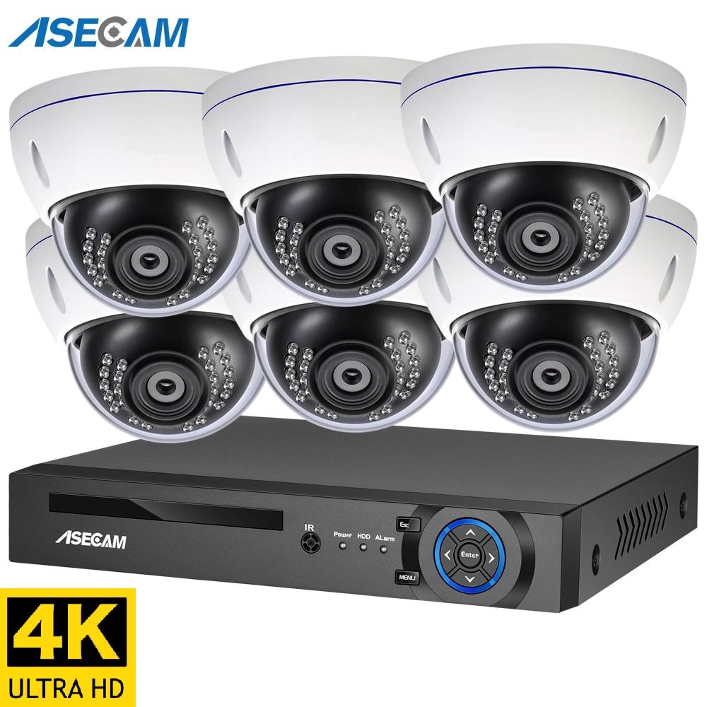 sistema-de-camaras-de-seguridad-4k-ultra-hd-8mp-h265-kit-de-nvr-poe-cctv-domo-de-metal-blanco-videovigilancia-k10-camara-ip