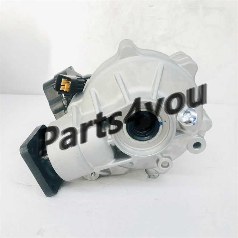 Front Axle Gearbox Differential Reducer for CFmoto CF500 X5 UFORCE 500 U5 CF600 U6 X6 CF625 Renli 0181-310000 0180-310000-1000 enlarge