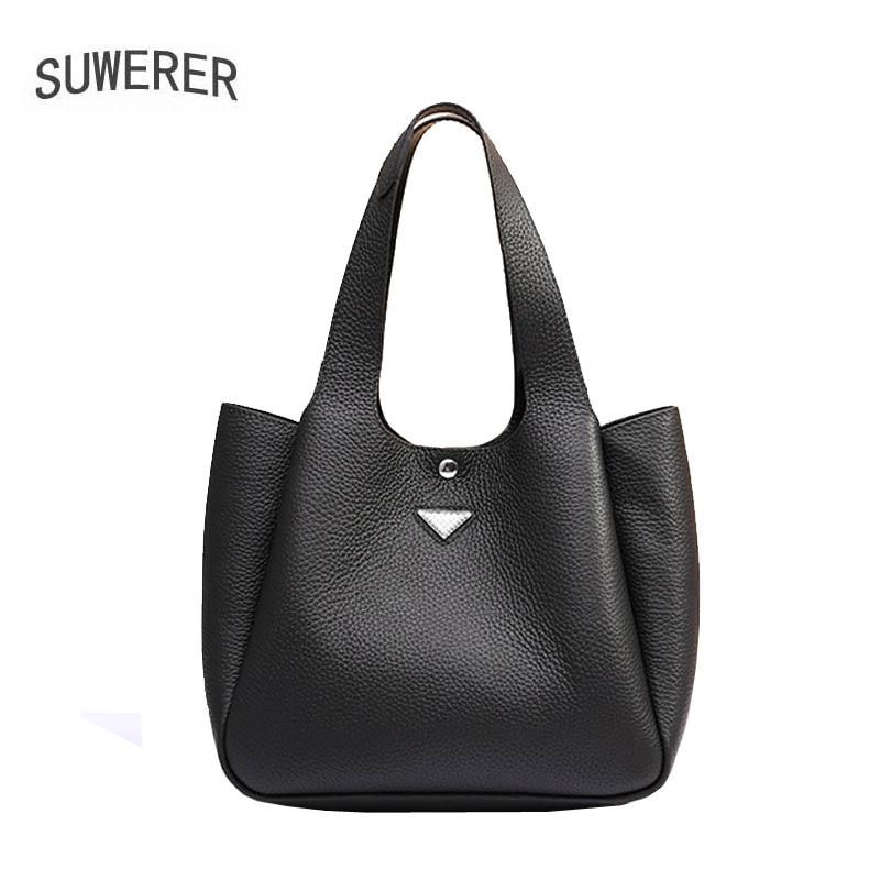حقيبة يد نسائية أصلية فاخرة بتصميم أنيق من جلد البقر موضة 2021 حقيبة نسائية بعلامة تجارية عالية الجودة حقيبة نسائية