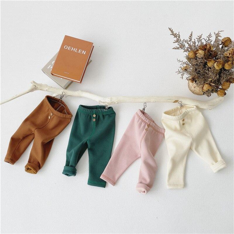 Collants para o bebê meninas algodão collants inverno primavera outono manter quente da criança infantil meia meia meia do bebê roupas da menina