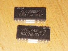 CD5888 CD5888CB HSOP-28