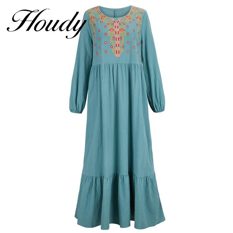 Длинное женское платье Djellaba, блестящее женское длинное платье с блестками, исламское арабское мусульманское длинное платье для женщин, жен... charli длинное платье