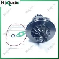 turbo chra for kamaz k h deutz volvo turbocharger cartridge turbine balanced s200g 314448 314450 12749880003 12749880004