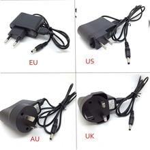 Cargador de coche de viaje de pared Cable de carga USB para Nokia 7270 7280 7610 8290 8801 9300 9500 n-gage QD