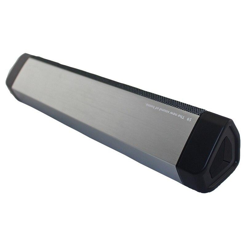 20W Bluetooth Stereo Speaker USB Type-C TWS Portable Home Wireless Bluetooth 4.2 Soundbar for Smart Phone Computer Tablet  TV enlarge