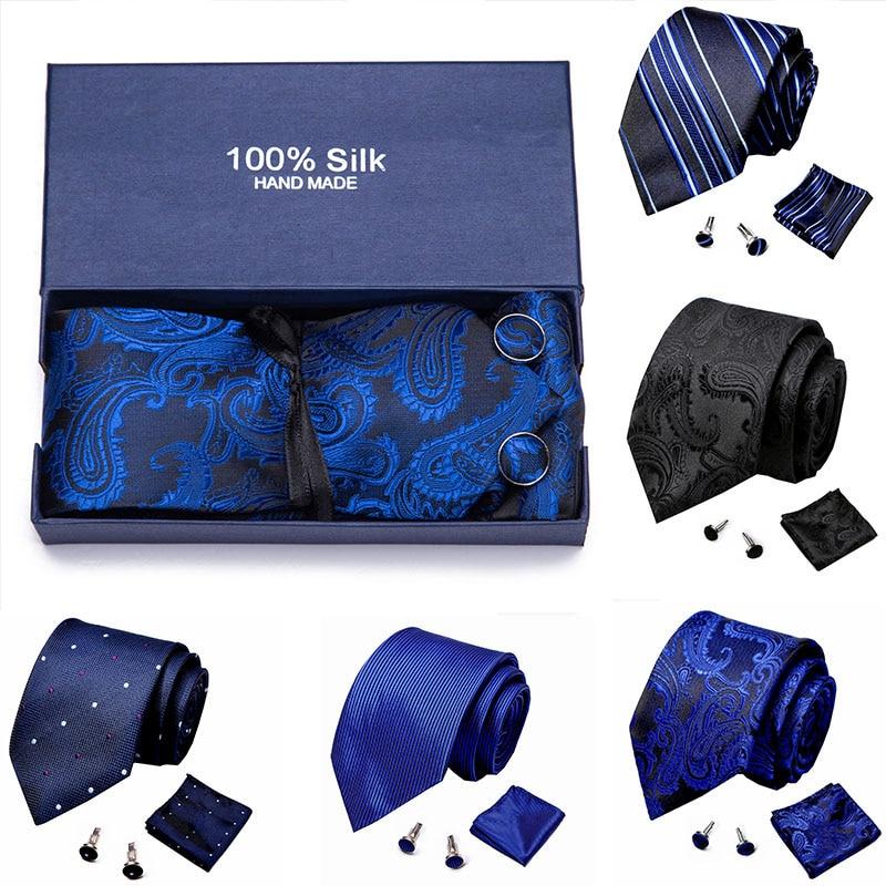 Бесплатная доставка, модный галстук Dsign, 100% шелк, тканый галстук на шею для мужчин, вечерние, деловые, свадебные, бесплатная доставка, подароч...
