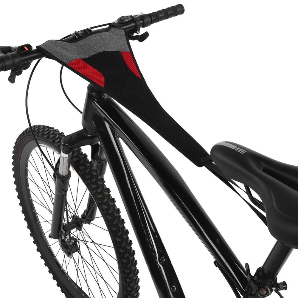 Прочные велосипедные тренировочные повязки для занятий фитнесом в помещении, для занятий спортом, велоспортом, для езды на велосипеде, спортивные ленты, MTB дорожные велосипедные аксессуары для гимнастических залов