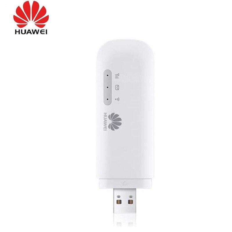 Huawei E8372h-155 4G LTE: B1,B3,B8,B38,B39,B40,B41 enlarge