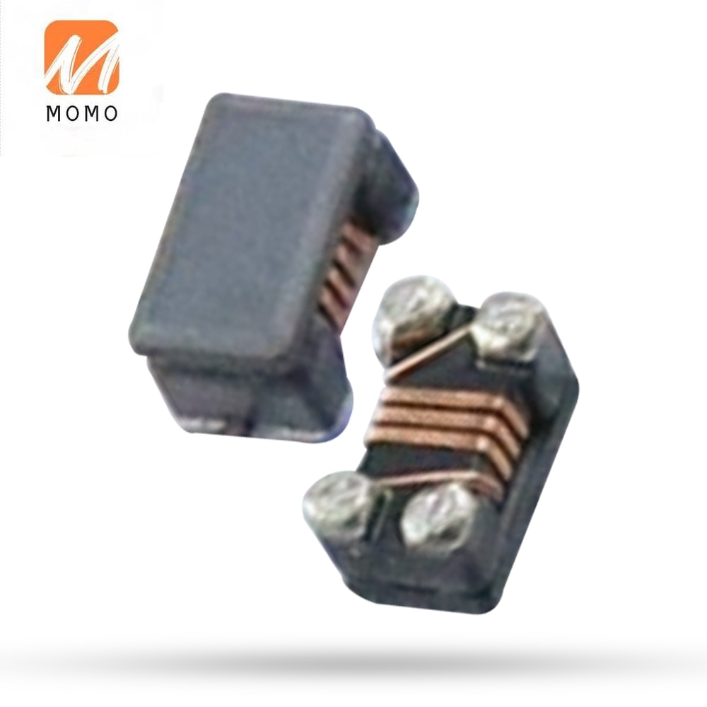 bruce archambeault electromagnetic bandgap ebg structures common mode filters for high speed digital systems Active Components Filters CMC 280MA 2LN 90 OHM SMD Common Mode Chokes DLW21SN900HQ2L in Stock