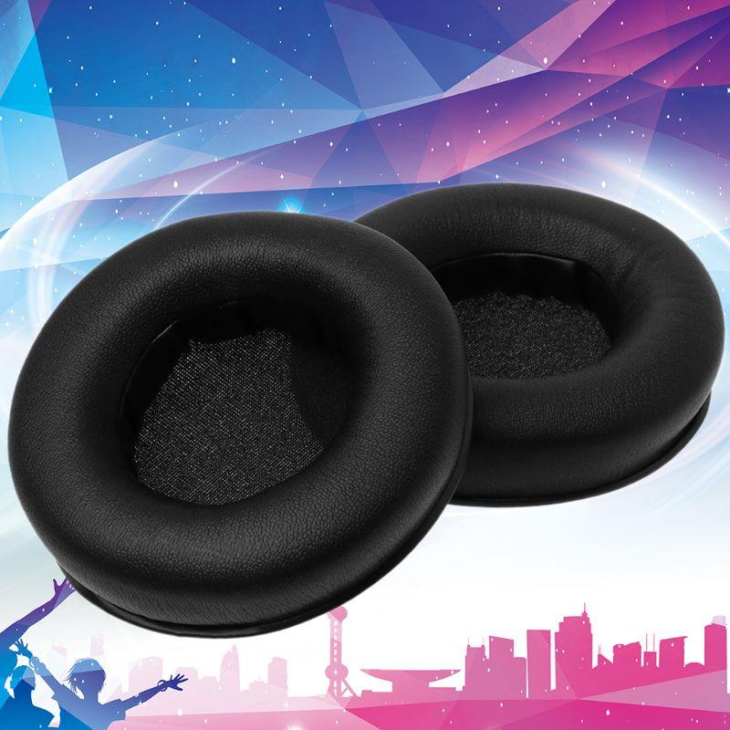 Almohadilla de repuesto para auricular almohadillas para auriculares Razer DRAKEN Pro Gaming auriculares 634A