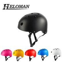 Round Mountain Bike Ski Poc Helmet Accessories Cover Adult Kids Sport Cycling Helmet Strong Road Bike Bicycle Helmet Sports