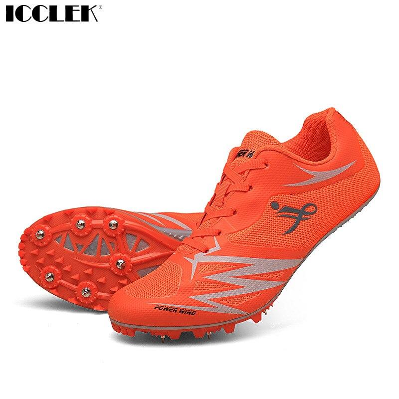 Женские кроссовки для бега, профессиональные кроссовки, женские дизайнерские сетчатые летние дышащие кроссовки для осмотра и соревнований