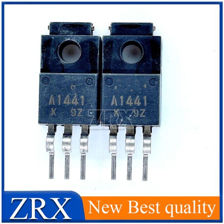 5-unids-lote-2sa1441-a1441-triodo-transistor-de-potencia-p-canal-100v10a-nuevas-existencias