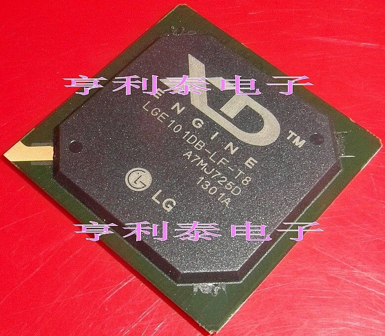 10PCS   LGE101DB-LF-T8   Original fast delivery