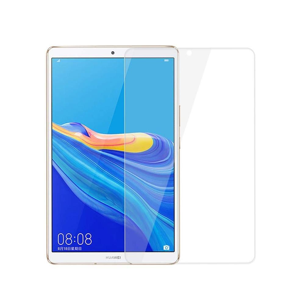 9H Tempered Glass Flim for Huawei MediaPad M6 8.4 2019 Glass for Huawei MediaPad M6 10.8 2019 Screen Protector glass film