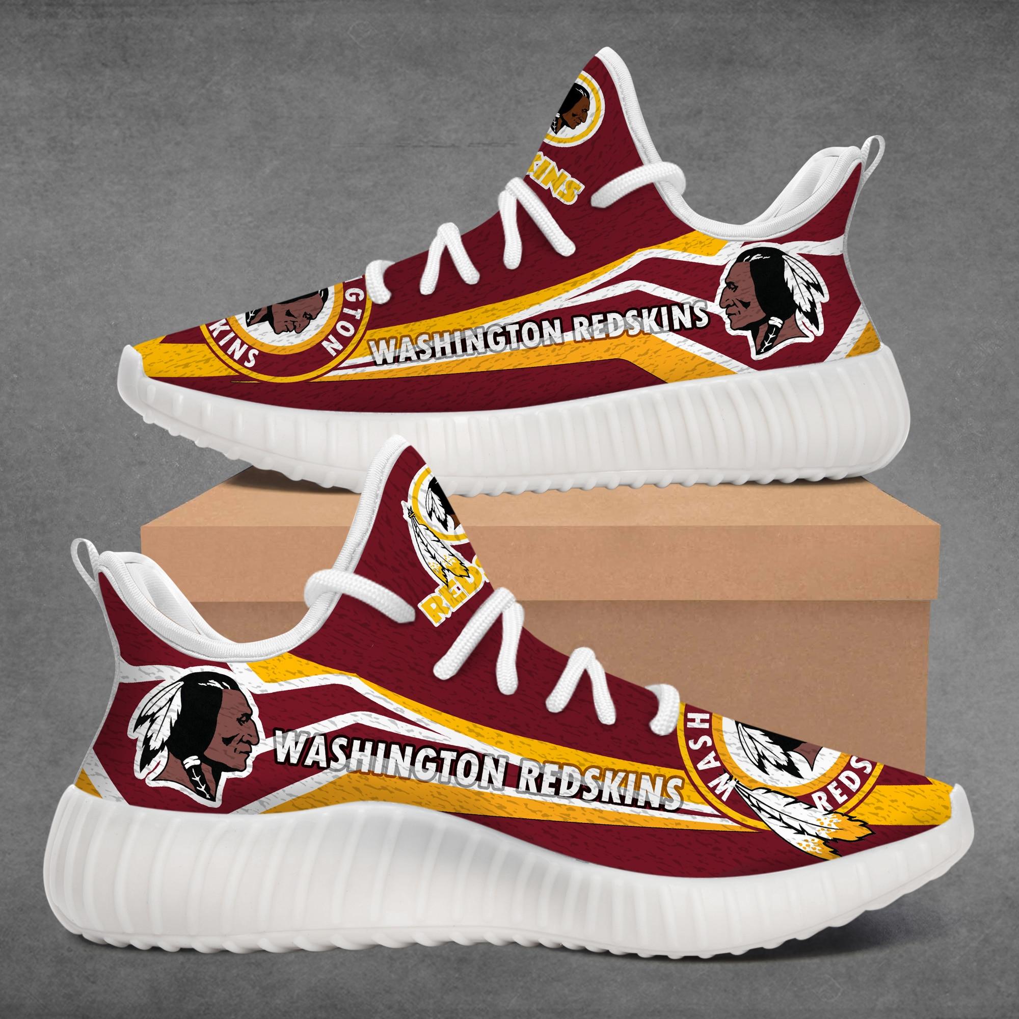 Children's Custom Rugby Team American Football Shoes Sneakers 3D Printing Men's Women's Shoes DIY 350