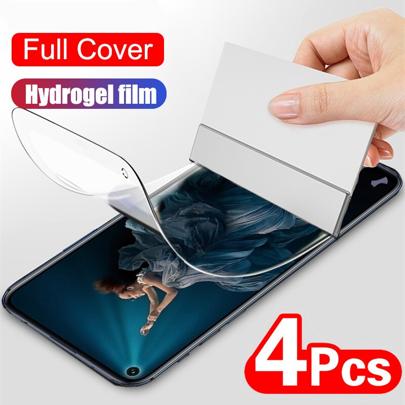 4pcs-full-cover-hydrogel-film-for-huawei-p30-p40-p20-lite-pro-screen-protector-for-huawei-mate-20-30-40-pro-lite-protective-film