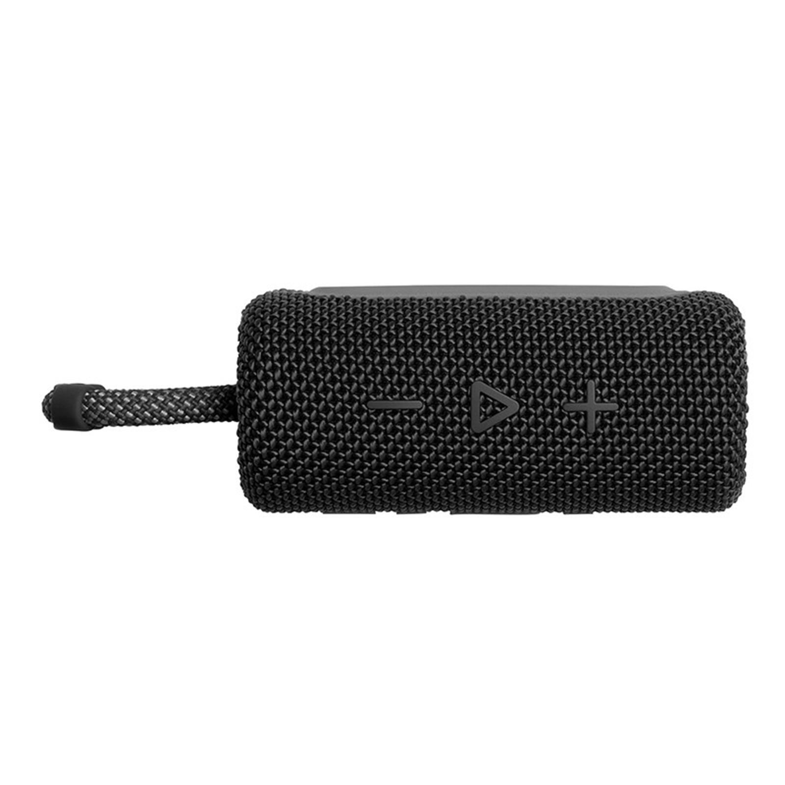 Go3 Wireless Bluetooth Speaker Subwoofer Outdoor Speaker Waterproof Bass Sound Mini Speaker Multiple Colour Loudspeaker Gift enlarge