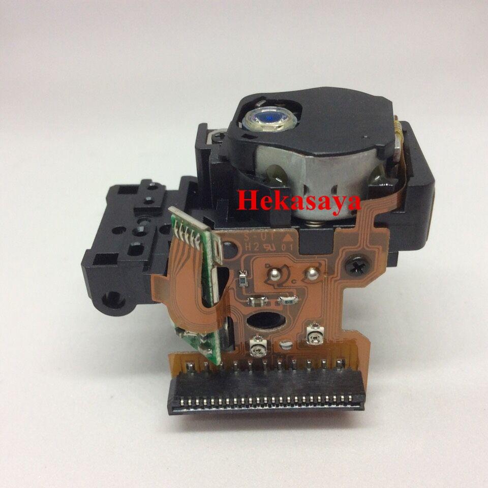 Unidad para esotérico SACD P-01 X-01 UX-1 reproductor de CD lente láser Lasereinheit óptica-ups bloque Optique