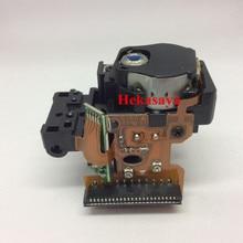 Unité pour lecteur CD ésotérique SACD P-01 X-01 UX-1 lentille Laser Lasereinheit Pick-up Optique Bloc Optique