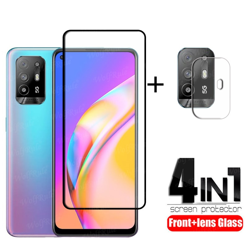 full-cover-glass-for-oppo-a94-5g-glass-for-oppo-a94-5g-tempered-glass-hd-protective-screen-protector-for-oppo-a94-5g-lens-glass