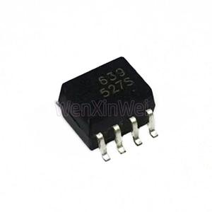 HCPL0639R2 Buy Price