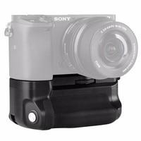MEKE Meike MK-70D Vertical Multi-Power Pack Battery Grip Holder Replacement of BG-E14 for Canon EOS 70D 80D