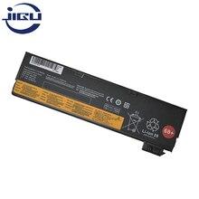 JIGU Batterie Dordinateur Portable 45N1128 45N1129 45N1130 45N1160 0C52861 45N1122 45N1124 45N1135 45N1738 45N1736 Pour Lenovo Pour Thinkpad X240