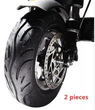 PFULUO X-11 city tire