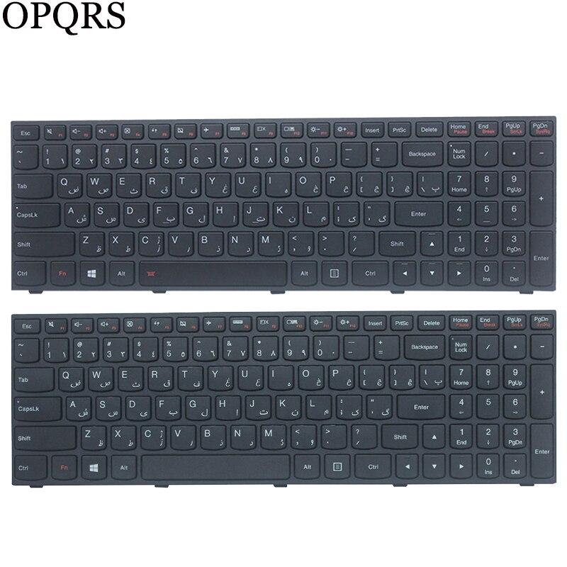 جديد لينوفو G50-70AT B50-70 B50-80 Z50-70 Z50-70A Z50-75 Z50-80E E50-70 E50-80 B51 B51-30 B71 G51 العربية/AR