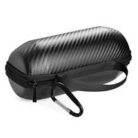 2021 new wireless bluetooth speaker storage bag case for jbl flip5