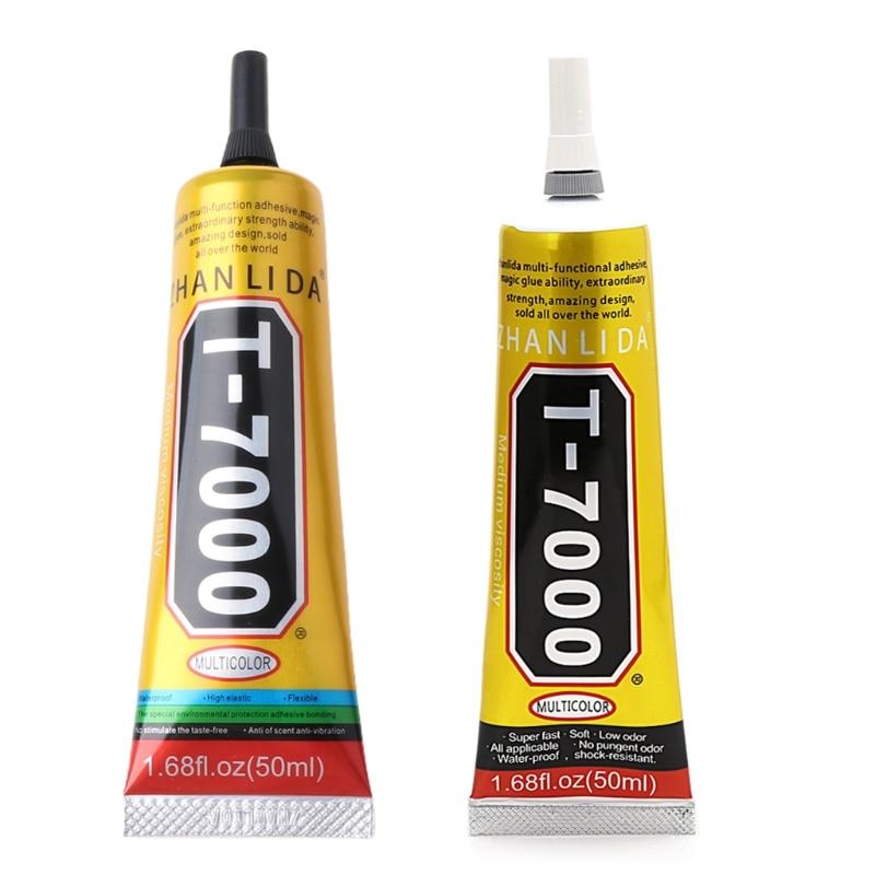 pegamento-de-resina-epoxi-para-reparacion-de-grietas-sellador-de-marcos-superadhesivo-50ml-t-7000