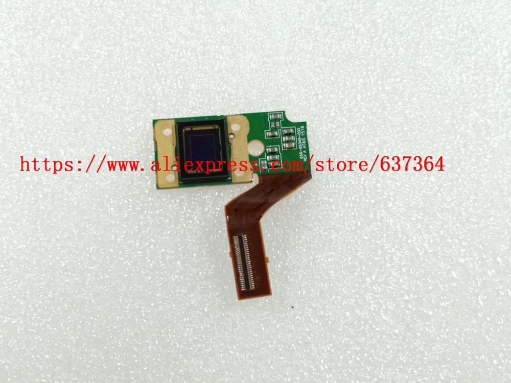 95% Новый для GOPRO HERO4 CCD CMOS датчик изображения запасные части Hero4 cmos hero 4 ccd Silver Edition