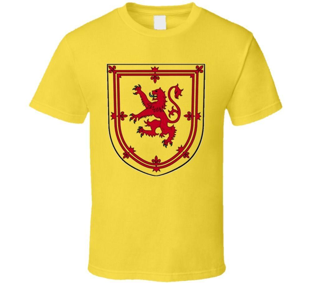 Polaco Polonia Polska Escudo de Armas bandera del país rojo camiseta Cool Casual pride camiseta hombres Unisex camiseta de moda envío gratis