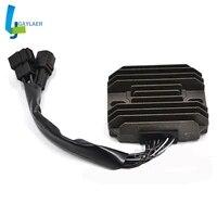sh640eb motorcycle voltage regulator rectifier for suzuki dl650 v strom 2004 2012 sv650 gsxr1000 gsxr 600 gsxr750 sv1000