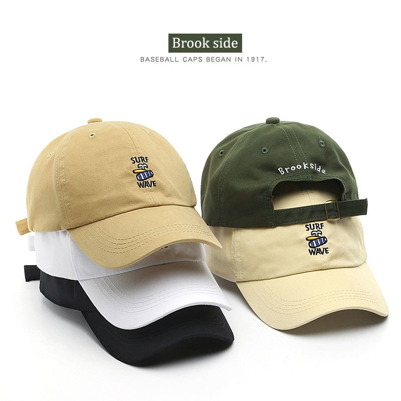 SLECKTON Cotton Baseball for Men and Women Fashion Snapback Hat Retro Mens Hats Summer Visors Cap Hip Hop Peaked Caps Unisex