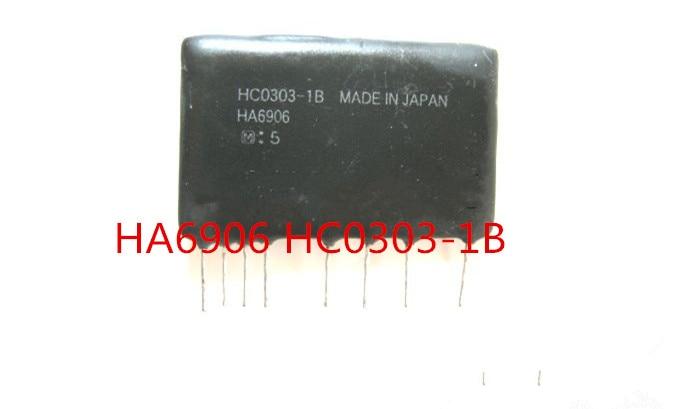 Libre shippingal HA6906 HC0303-1B SIP8