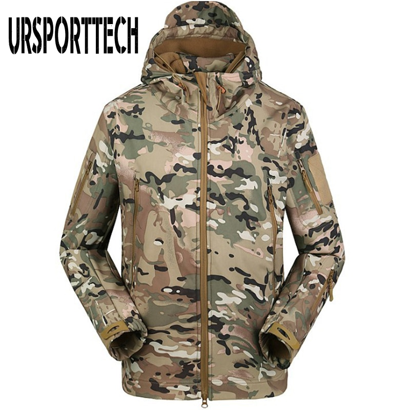 Горячая Распродажа, мужская зимняя куртка с капюшоном, Мужская Новинка 2019, модные женские куртки и пальто, ветрозащитные мужские парки