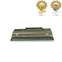 new printhead for intermec easycoder 4420 4420e printer 203dpi 063716s 001