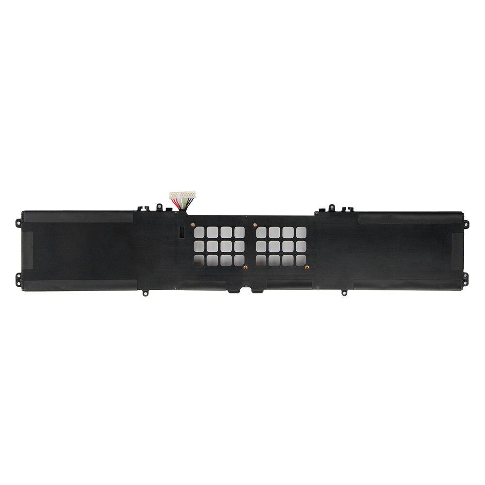 Original Replacement Laptop Battery RC30-0287 For Razer Blade Pro17 2019 RZ09-03297 RTX 2080 Max-Q Laptop Battery 4583mAh enlarge