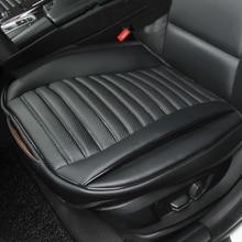 Car Seat Covers for Ford F150 Fiesta Mk4 Mk6 Mk7 St Focus 1 2 3 Mk1 Mk2 Mk3 Focus St Fusion 2005 2006 2007 2009 2014 2015 2017