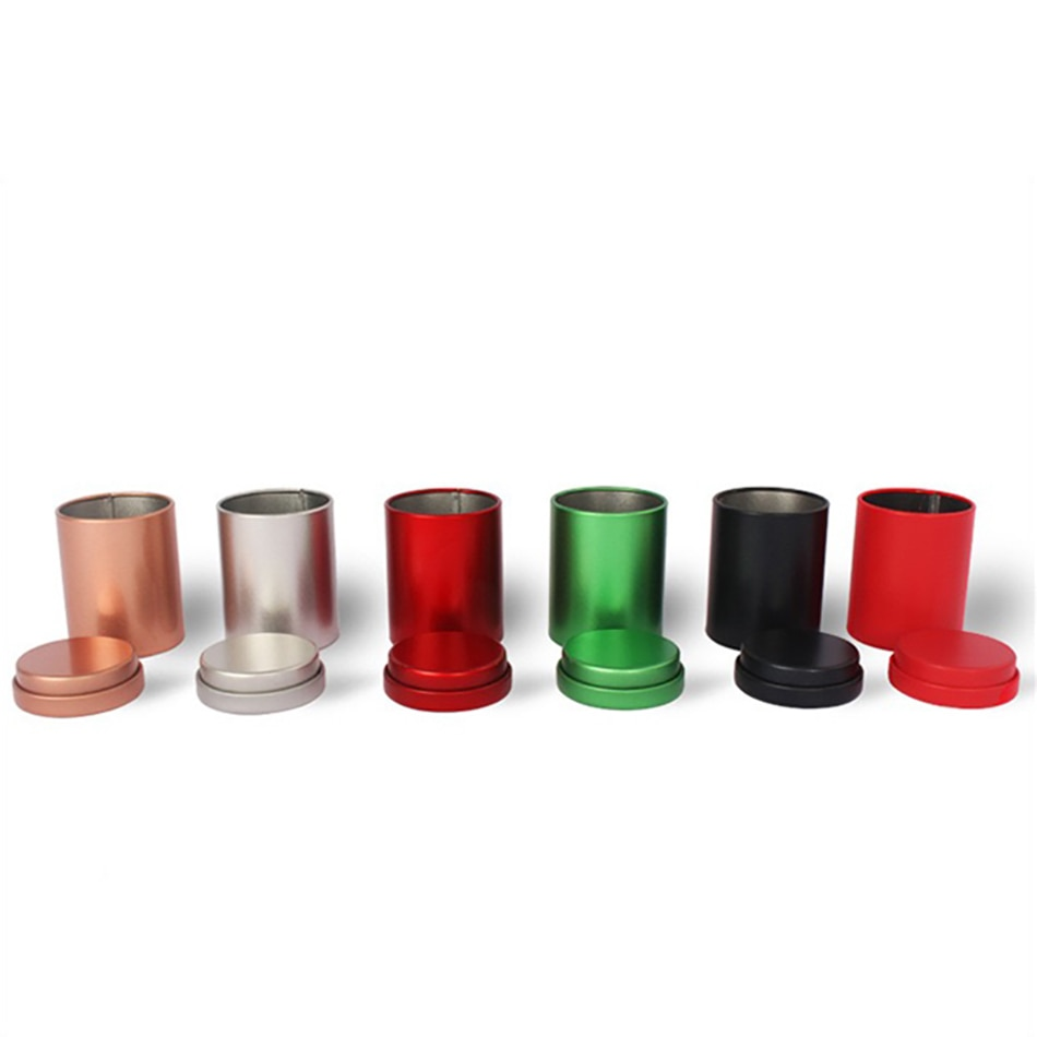 Xin Jia Yi Packaging Small Rectangular Oil Petrol Tin Can Containers