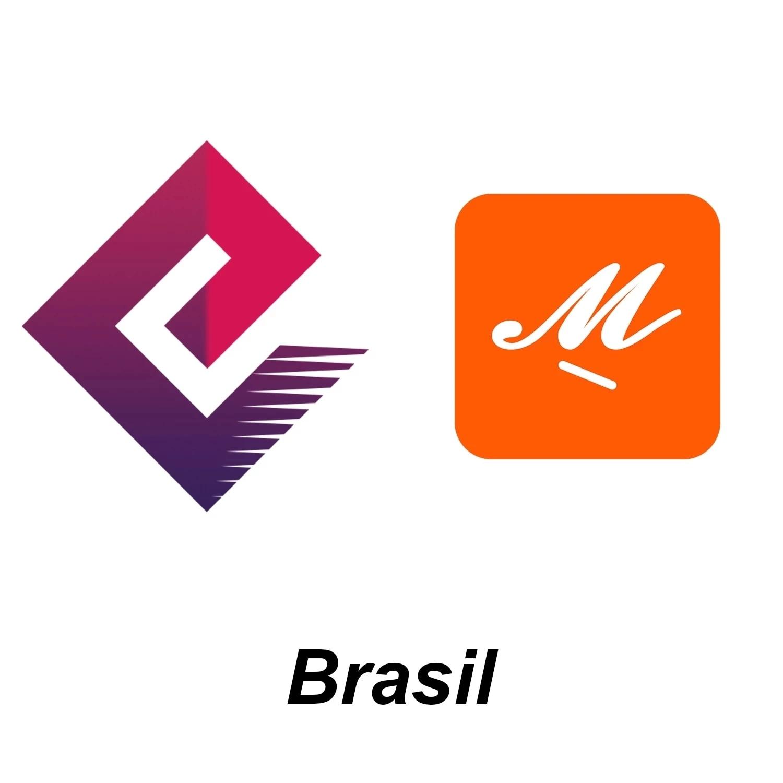 TVExpress MFC missal du brésil TVE